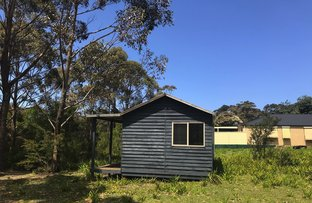 Picture of 6 Hapgood Cl, Kioloa NSW 2539