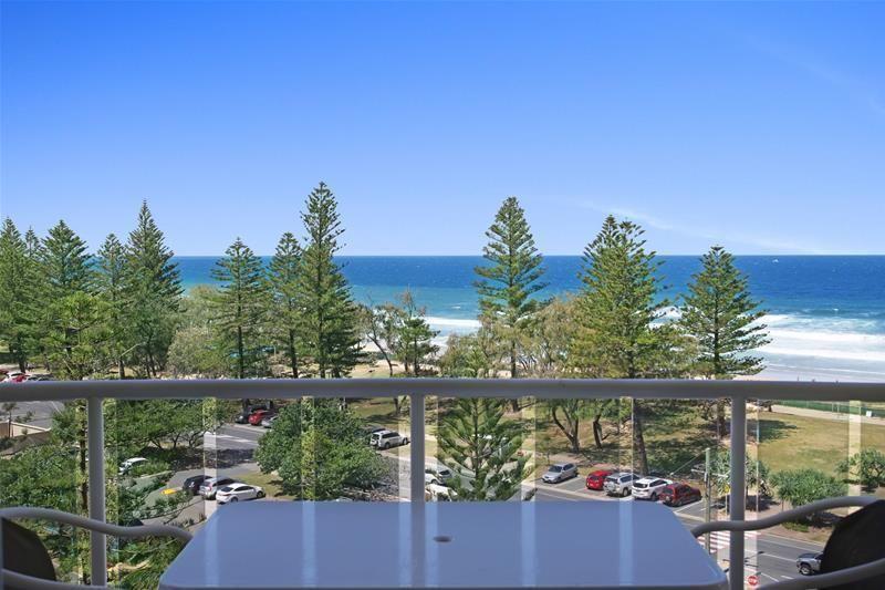 'XANADU NORTH' 59 Pacific Street, Main Beach QLD 4217, Image 0
