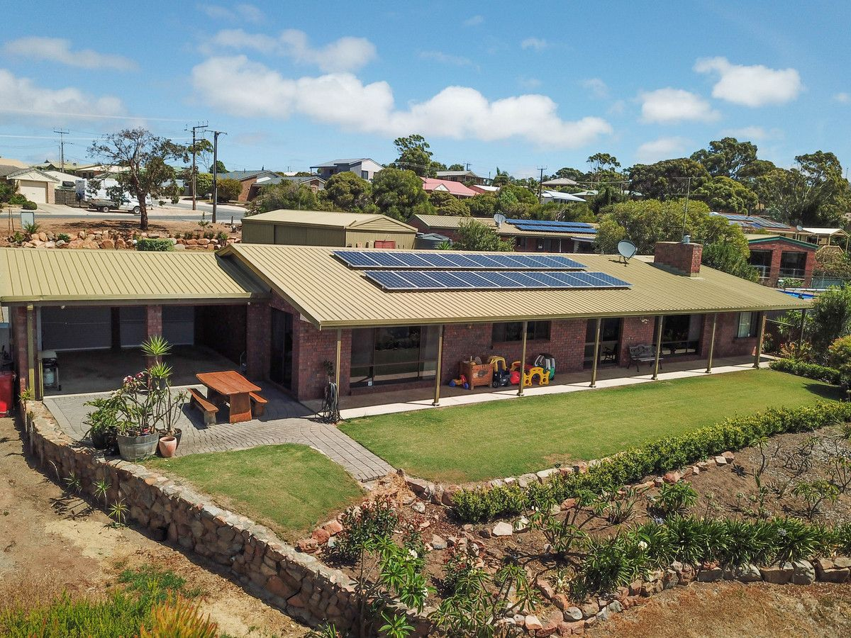 20 Bay View Road, Port Lincoln SA 5606, Image 1