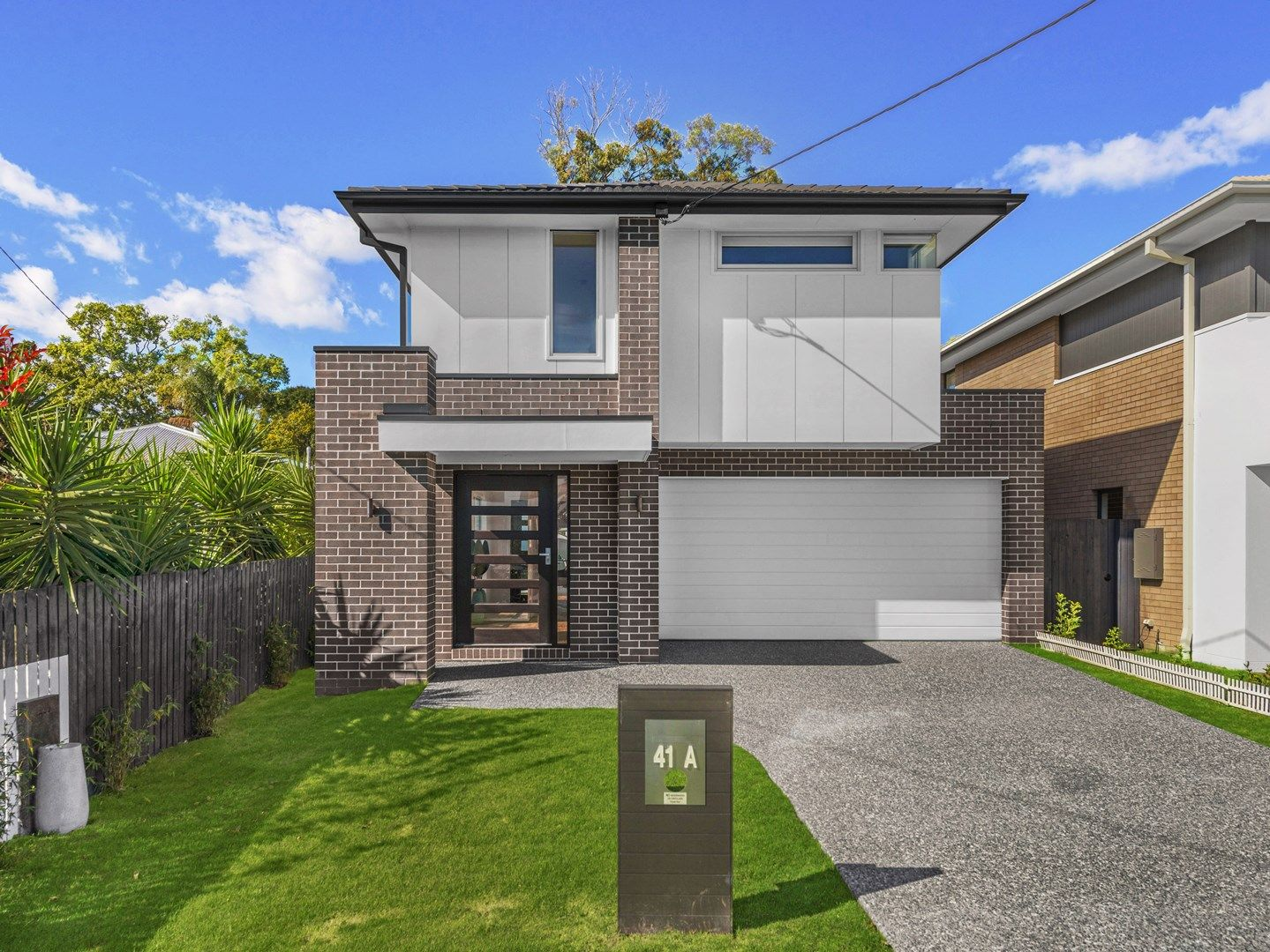 41A Avon Street, Morningside QLD 4170, Image 0