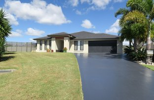 Picture of 4 Fulham Close, Deebing Heights QLD 4306