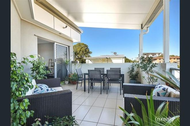 Picture of 8/58 Buckland Road, NUNDAH QLD 4012