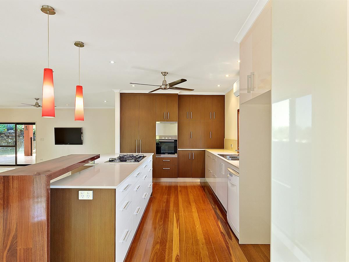 4 Kite Close, Bayview Heights QLD 4868, Image 1