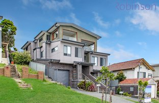 Picture of 2/48 Edward Street, Merewether NSW 2291