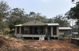 Picture of 88 Channel St, Russell Island QLD 4184