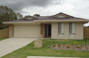 Picture of 14 Salwood Street, Morayfield QLD 4506