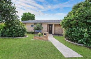 Picture of 422 Leonie Court, Lavington NSW 2641