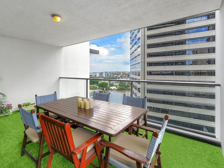 166/420 Queen Street, Brisbane City QLD 4000, Image 0