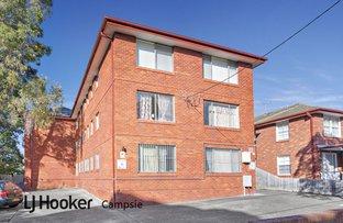 Picture of 6/13 Second Avenue, Campsie NSW 2194