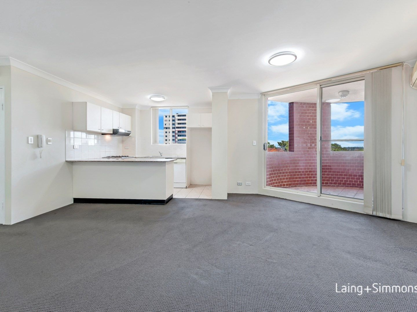 51/2 Macquarie Road, Auburn NSW 2144, Image 0