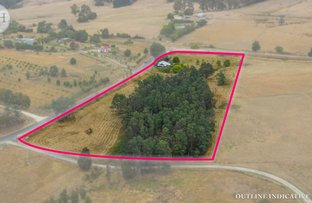 Picture of 82 Lalla Road, Lilydale TAS 7268
