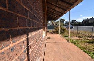 Picture of 4 VICTORIA STREET, Temora NSW 2666