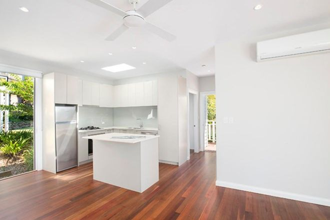 Picture of 18 Melaleuca Street, NEWPORT NSW 2106