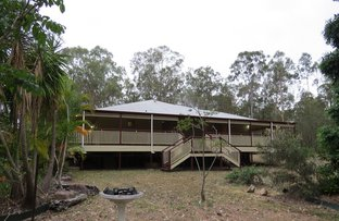 Picture of 81-89 Lavelle Drive, Logan Village QLD 4207