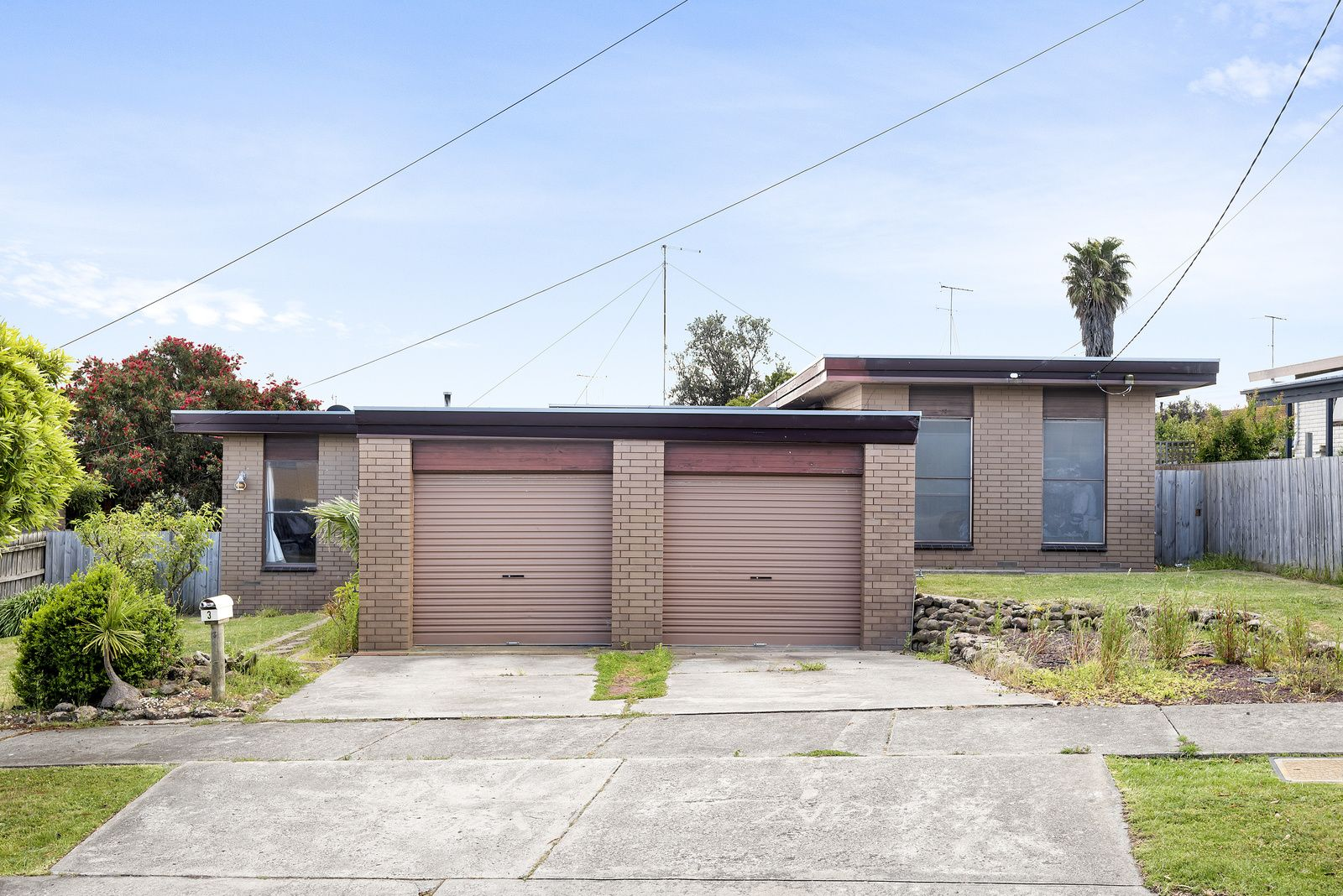 3 Dunsford  Drive, Leopold VIC 3224, Image 0