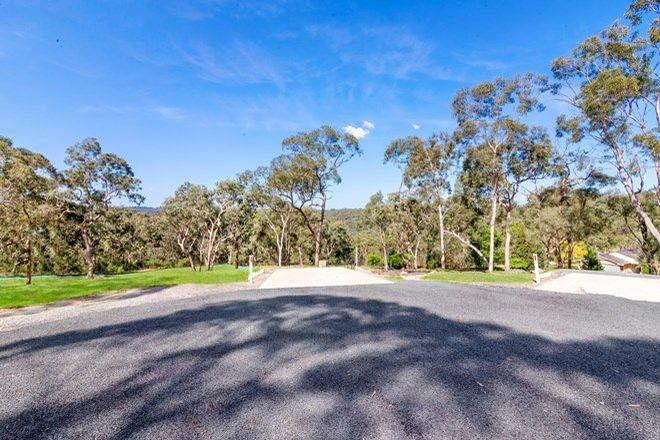 Picture of 2/13 - 17 Neich Road, GLENORIE NSW 2157