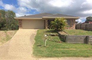 51 Bassili Drive, Collingwood Park QLD 4301