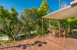10 Dinjerra Place, Mullumbimby NSW 2482