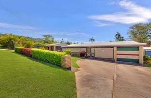 Picture of 33 Intrepid St, Clinton QLD 4680