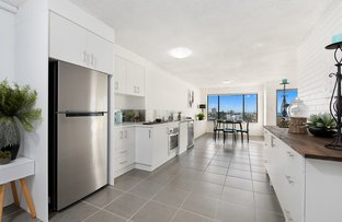 Picture of 4/29 Arthur Street, Kings Beach QLD 4551