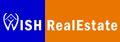 Wish Real Estate Ingleburn's logo