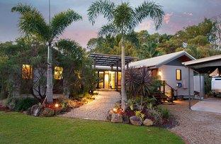 Picture of 5 Doolee Court, Currumbin Valley QLD 4223
