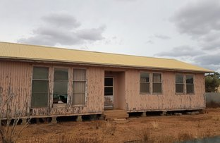 Picture of Lot 44 Second Street, Wild Horse Plains SA 5501