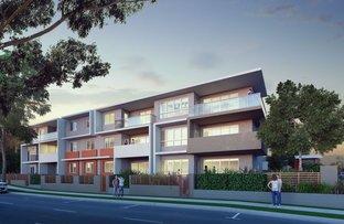 2/34 Millett Street, Hurstville NSW 2220