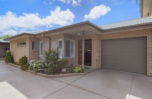 Picture of 2/43 Paul Street, Umina Beach NSW 2257