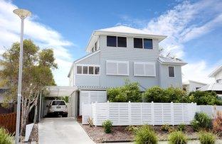 Picture of LOT 1/375 Casuarina Way, Casuarina NSW 2487