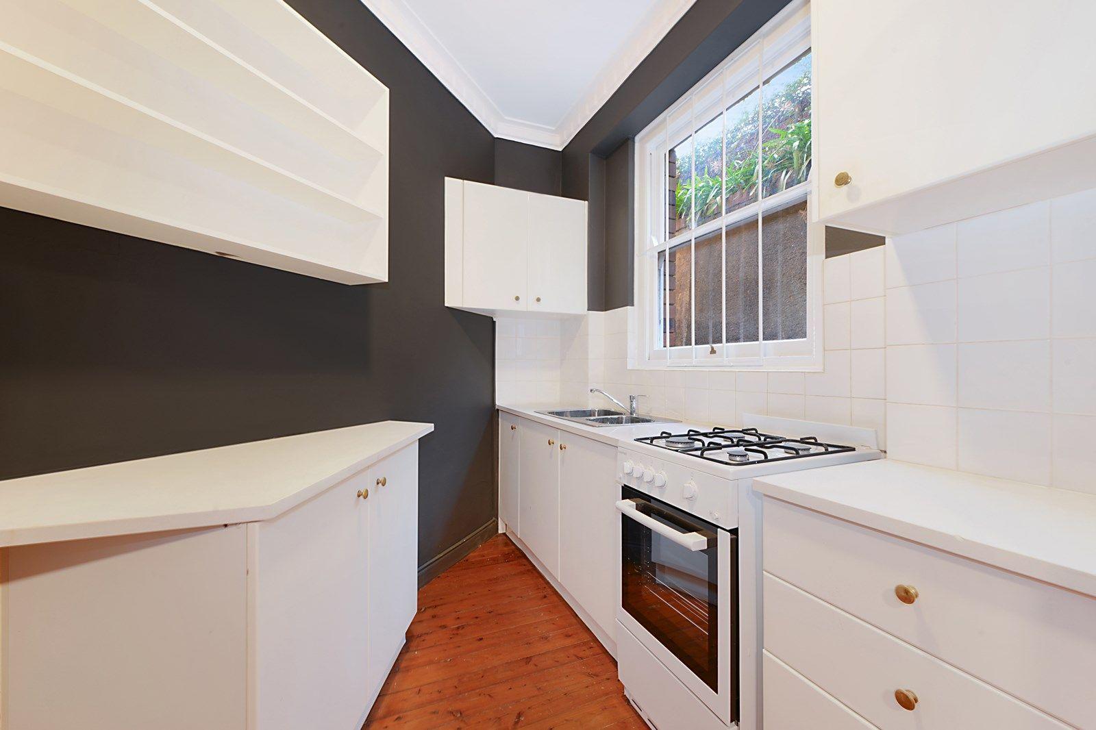 2/1 Benelong Crescent, Bellevue Hill NSW 2023, Image 2