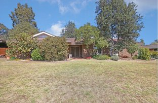 2 Gregory Street, North Richmond NSW 2754