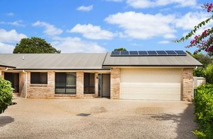 Picture of 3/249 New England Highway, Harlaxton QLD 4350