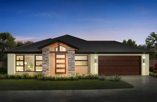 Lot 2051 Milton Circuit, Oran Park NSW 2570