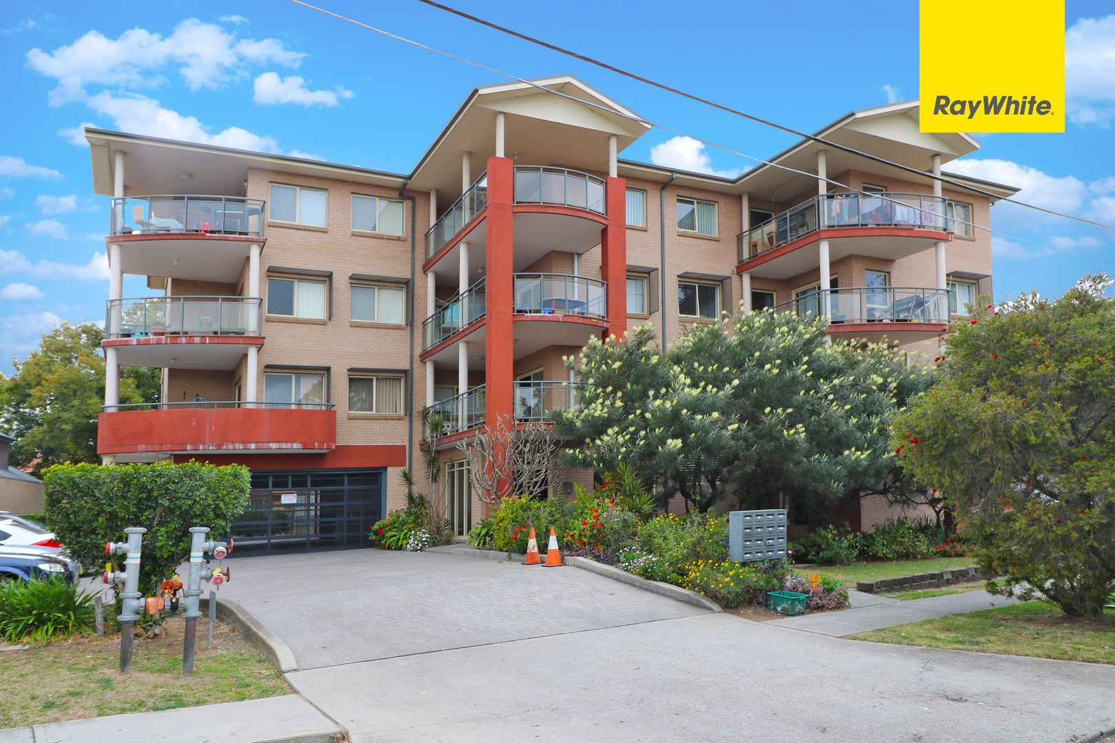 9/14-18 Fairlight Avenue, Fairfield NSW 2165, Image 0
