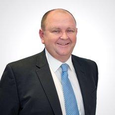 Jason Angus, Sales representative