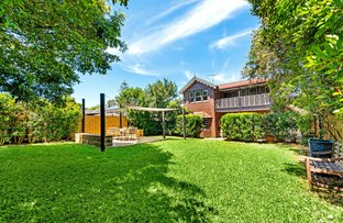 Picture of 11 Eltham Street, Gladesville NSW 2111
