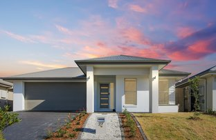 Picture of 27 Harrop Parade, Thornton NSW 2322