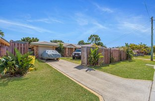 Picture of 5 Antigua Crescent, Deception Bay QLD 4508