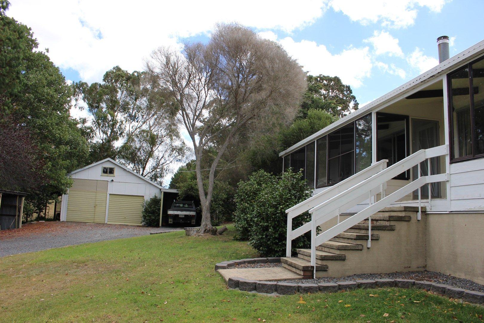 116 Pelham Street, Tenterfield NSW 2372, Image 0