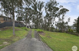 Picture of Lot 20/102 Rathkeale Avenue, Mount Helen VIC 3350