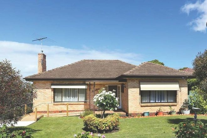 Picture of 17 George Street, BELMONT VIC 3216