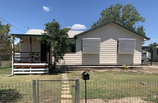 Picture of 14 Beitz Street, Roma QLD 4455