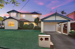 Picture of 8 Valencia Crescent, Toongabbie NSW 2146