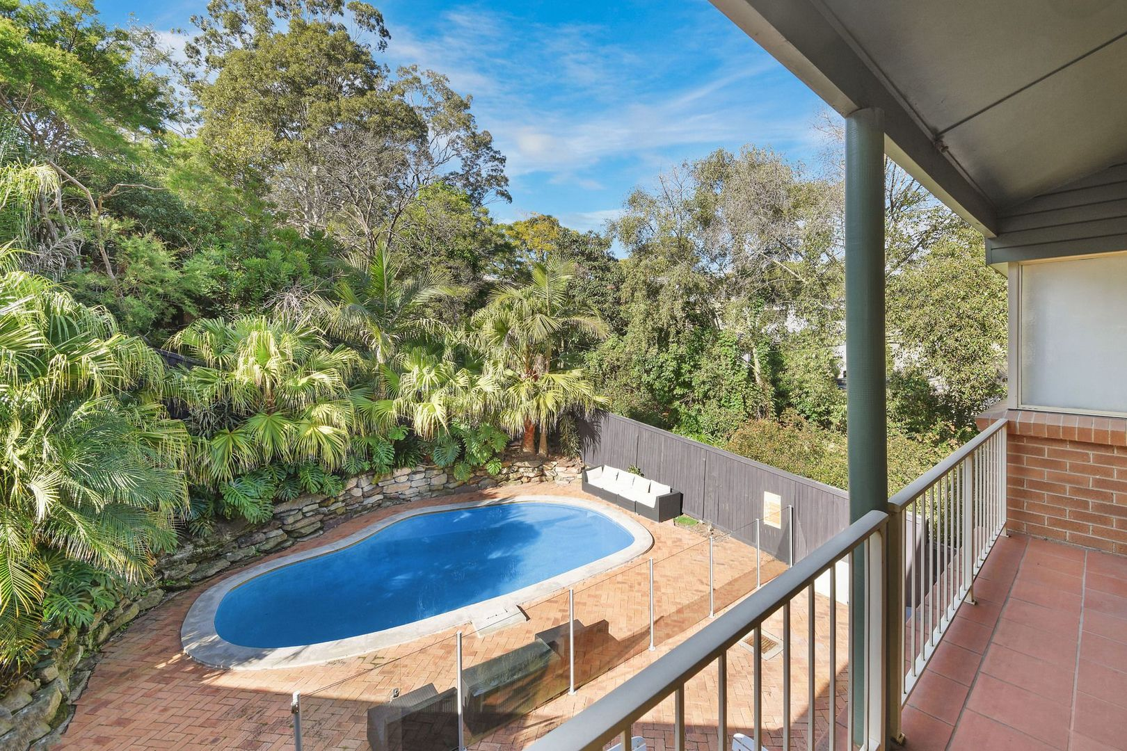 20A St Vincents Road, Greenwich NSW 2065, Image 1