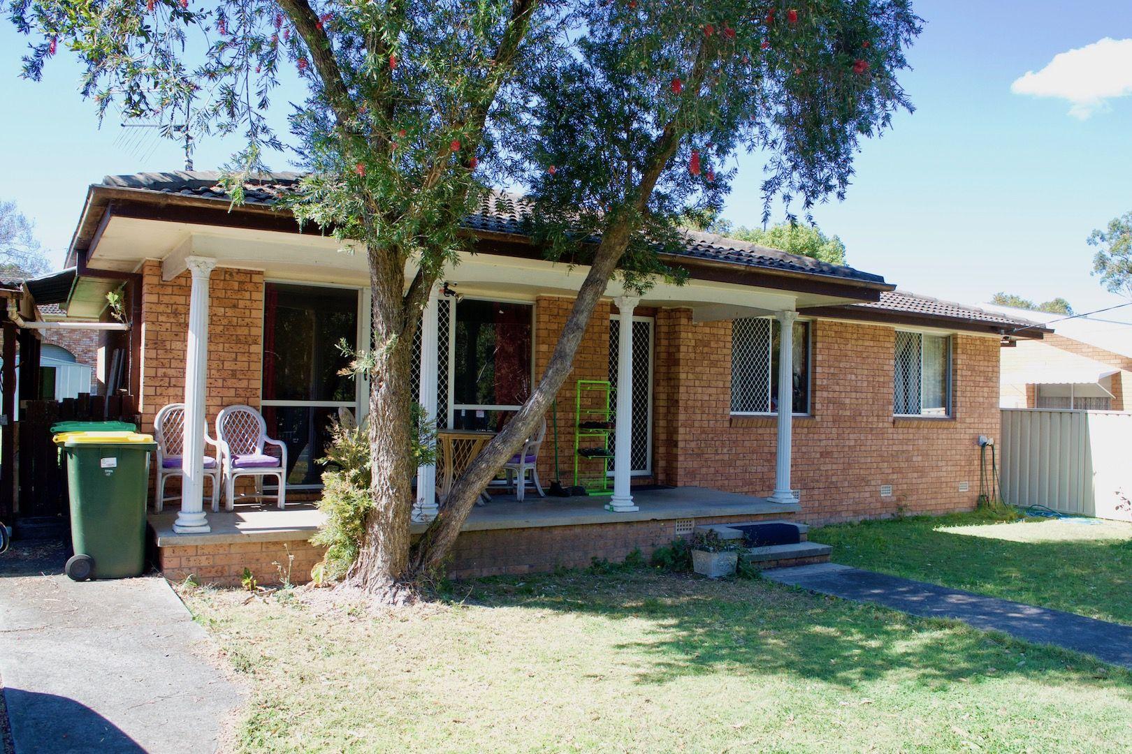 73 Mudford Street, Taree NSW 2430, Image 0