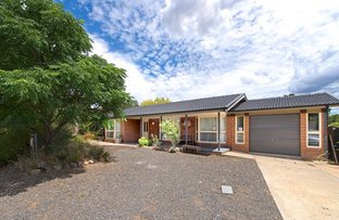Picture of 222 Ellerston Avenue, Isabella Plains ACT 2905