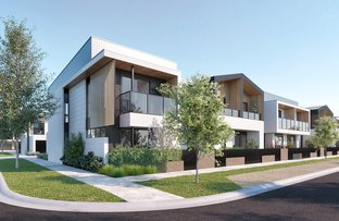 Picture of LOT 19 Saltwater  Promenade, Point Cook VIC 3030