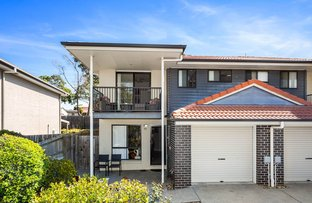 Picture of 30/54 Outlook Place, Durack QLD 4077