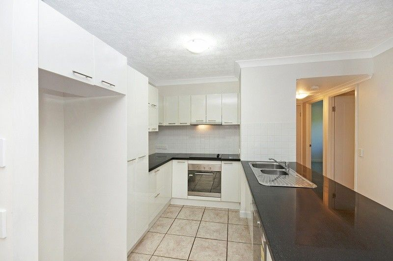 100 Ninth Avenue, Railway Estate QLD 4810, Image 1